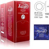 Lucaffe Blucaffe, E.S.E pody, 150ks