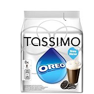 TASSIMO Oreo - Kaffeekapseln