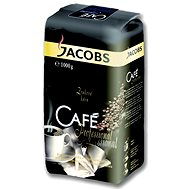 Jacobs Professional, 1,000 grams, beans