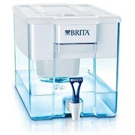 BRITA Optimax - Filterkanne