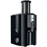 BRAUN J 500 Multiquick 5 BL - Odšťavňovač