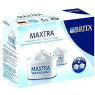 Water filter Brita Maxtra 2 pcs