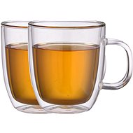 Maxxo Thermo DH919 extra glass of tea