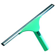 Leifheit Power Squeegee 51.520