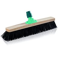 Leifheit extension Xclean Outdoor broom 40 cm 45006