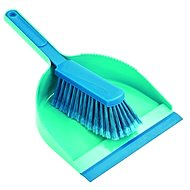 Leifheit Sweeping Set Classic 41401