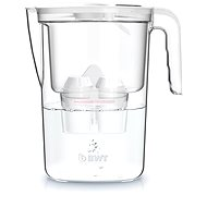 BWT Yara, 3x filter included - Filter Kettle