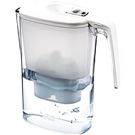 Slim BWT filter kettle 3.6 l