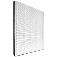 Philips NanoProtect Filter Series 1 FY1114/10