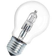 Osram HALOLUX 57W halogenová E27 - Žárovka