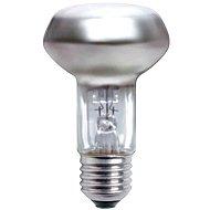 Osram HALOLUX 45W halogenová E27 - Žárovka