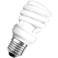 OSRAM DULUXSTAR MINI TWIST 12W E27