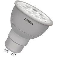 Osram Star 6W GU10 2700K - LED žárovka