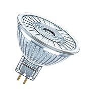 Osram Superstar MR16 35 5 W LED GU5.3 2700K - LED žiarovka