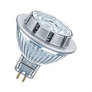 Osram Superstar MR16 50 7.8W LED GU5.3 4000K - LED žárovka