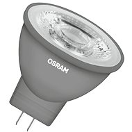 Osram Stern MR11 20 LED 2.6W GU4 2700K