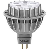 Osram GU5,3 Stern 8W 2700K