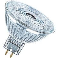 Osram Star MR16 50 LED 7.2W GU5.3 2700K