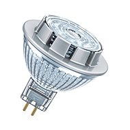 Osram Star MR16 50 7,2 W LED GU5.3 4000K - LED žiarovka