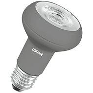Osram Star 60 R63 5W LED E27 2700K - LED-Lampen