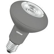 Osram Stern 75 R80 5W LED E27 2700K - LED-Lampen