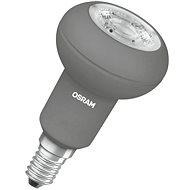 Osram Star R50 40 3.5W LED E14 2700K - LED žárovka