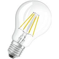 Osram-Sterne-8W LED Retrofit E27 2700K - LED-Lampen