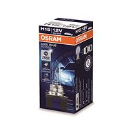 OSRAM H15 CoolBlue Intense, 12V, 15/55W, PGJ23t-1