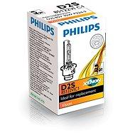 PHILIPS D2S Xenon Vision 35W, 2-Sockel PK32d