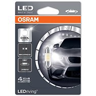 OSRAM LED 0.5W 12V - Autožárovka
