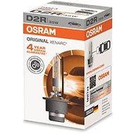 OSRAM ORIGINAL XENARC D2R, Xenonlampen