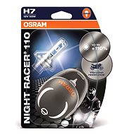 OSRAM Night Racer H7 64210NR1-02B