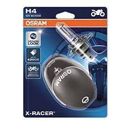 OSRAM H4 4200K 64193XR Racer X-02B