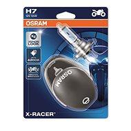 OSRAM H7 4200K 64210XR Racer X-02B