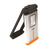 OSRAM LEDinspect for Pocket 280 - Light