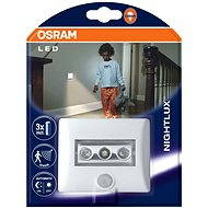 OSRAM LED NIGHTLUX - Light