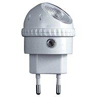 Osram LED LUNETTA - Svítilna