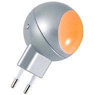 OSRAM LED Lunetta Colormix - Light