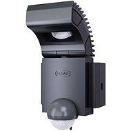 NOXLITE OSRAM LED SPOT SENSOR 8W - Laschenlampe