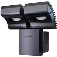 NOXLITE OSRAM LED SPOT 2 x 8 W - Lampe