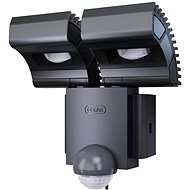 OSRAM NOXLITE LED SPOT SENSOR 2x8W