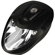 OSRAM LEDsBIKE FX70 - Laschenlampe