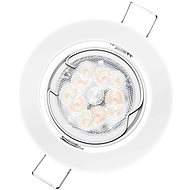Osram LIGHTIFY Downlight TW