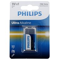 Philips 6LR61E1B 1ks v balení