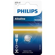 Philips A76 1pc in package
