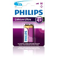 Philips 6FR61LB1A 1 pack