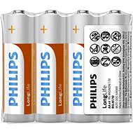 Philips R6L4F 4 pack