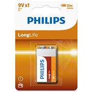 Philips 6F22L1B 1 pack
