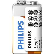 Philips 6F22L1F 1 pack