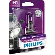 Philips H1 VisionPlus